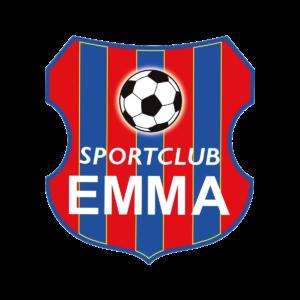 Sportclub Emma Logo Transparant