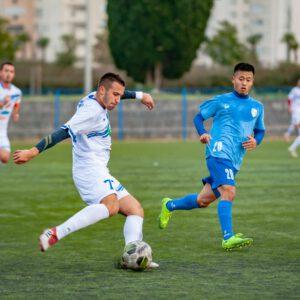 Voetbal foto2