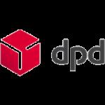 01.DPD_logo_redgrad_rgb-removebg-preview