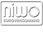 niwo-eurovergunning