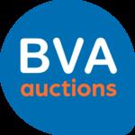 600px-BVA_Auctions