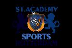 ST LOGO MP4 (8) Sports