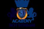 ST Academy Logo