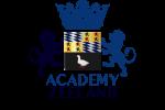 ST Zeeland LOGO Transparant MP4