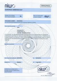 eurovergunning-xmg1g3iv_qjw_16_45_51